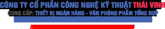 Dịch vụ khắc dấu tại Nghệ An