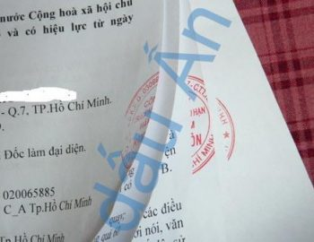 cach-dong-dau-cong-ty-3-33twx9krno1fhxf4cnjmkg.jpg