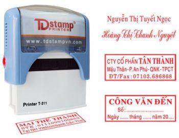 khac-dau-vuong1-1-340w0k40bbs85xdfdqimf4.jpg