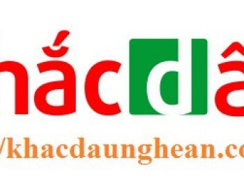 logo-khacdaudongniNEW1-33k5td43vtktvx4erruv40.jpg